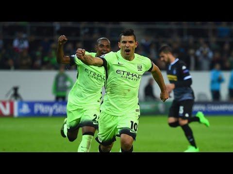 Dynamo Kiev vs Manchester City | Live Stream Match Preview