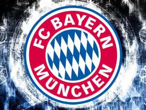 Fc Bayern – Stern des Südens 09/10