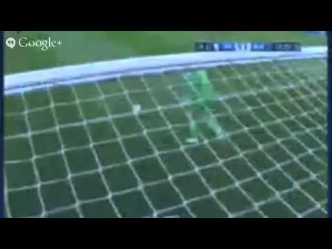 Barcelona vs Manchester City Live Stream online UEFA hdtv coverage  & Full HD Highlights 12/3/2014