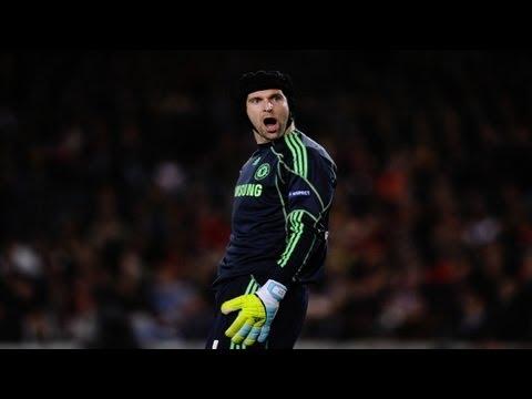 ManchesterUTDFanzone Sports and News Talk – Bayern munich vs chelsea 1-1 All Goals & highlights Predictions