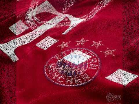 FC BAYERN MÜNCHEN 2013 2014 JERSEY HOME GOALKEEPER HOME KITS RELEASED