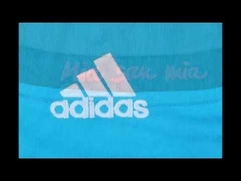 2013-14 Adidas Bayern Munch Goalkeeper Jersey