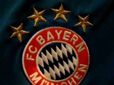 15 16 Bayern Munich goalkeeper JERSEY REVIEW GOGOALSHOP HK