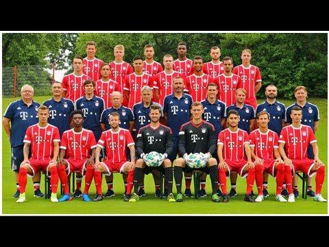 BBL Finals: FC Bayern München – ALBA Berlin LIVE im STREAM und TICKER