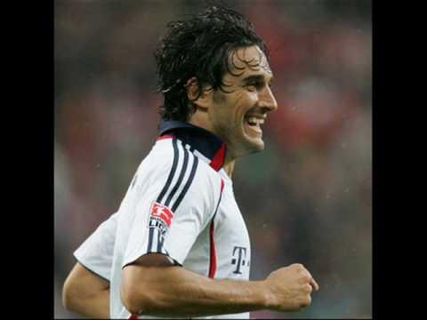 FC Bayern München – Torhymne 2009/2010 !!!NEU!!!