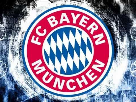 FC Bayern Tor Musik 2013 NEU!!!!!