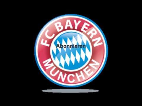 Cro – Einmal um die Welt (Official Video) FC Bayern Song