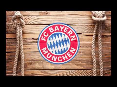 Zamjo – Bayernherz (FC BAYERN SONG)