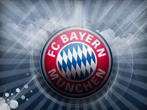 FC Bayern – Forever Number One