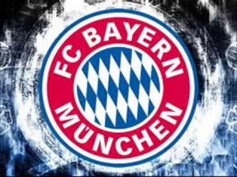 NEW Fc Bayern – Songs 2018/2019