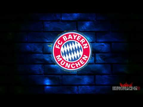 Bayern Munchen Goal Song (Crowd that Singing).mp3
