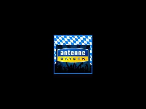 Antenne Bayern-Wir lieben Bayern Song [Lyrics in der Beschreibung]
