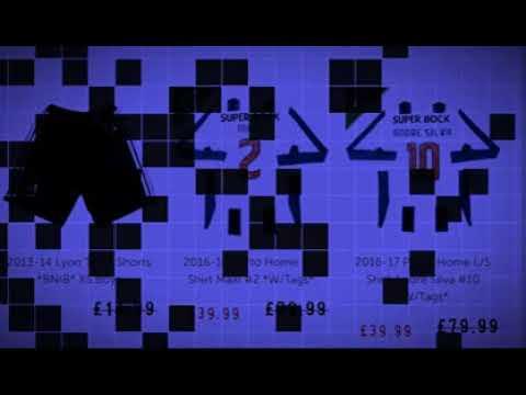 2002-03 Bayern Munich GK Shirt Kahn #1 S