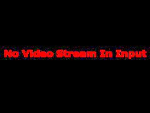 Louis Van Gaal   FC Bayern mp3