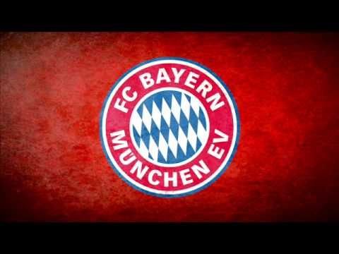 FC Bayern Munich (Trailer Music)