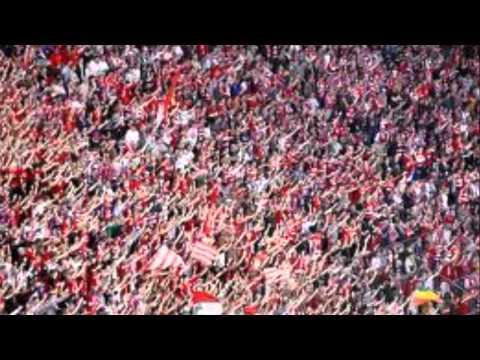 FC Bayern München – Stern des Südens (Original) [HQ]