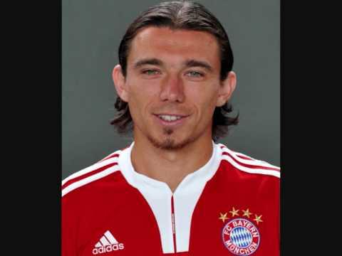 Fc Bayern Stern Des Südens [HQ]