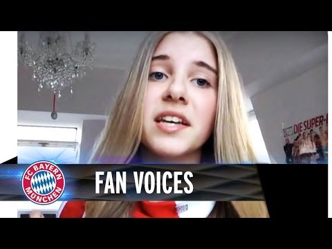 FanVoices – the 4th edition