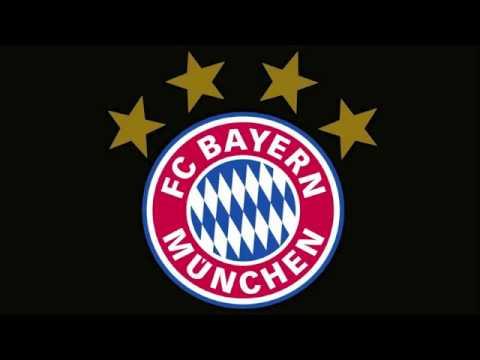 FC Bayern // Stern des Südens //ORIGINAL VERSION//