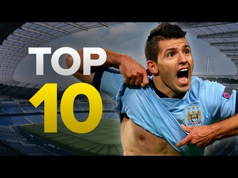 Manchester City 3-2 Bayern Munich – Top 10 Memes and Tweets! | UEFA Champions League Group E
