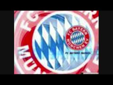 FC Bayern München – Stern des Südens