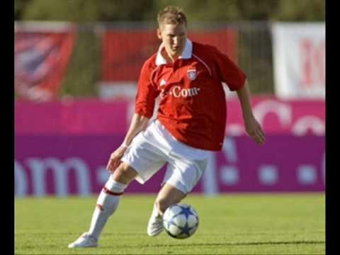 FC Bayern Forever Number 1