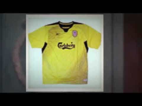 liverpool-jersey-history.mp4
