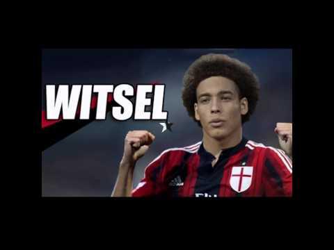 FC Bayern Munich, Real Madrid C.F., A.C. Milan, Chelsea Football Club