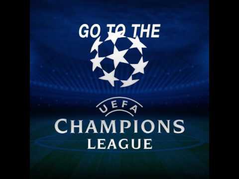 April 2017 – UCL Real  Madrid vs FC Bayern Munich Extension