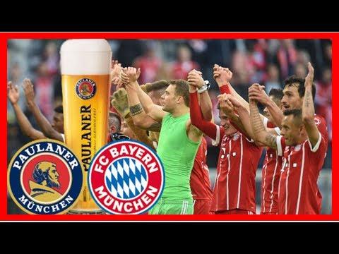 Ticket-Gewinnspiel: FC Bayern gegen Real Madrid