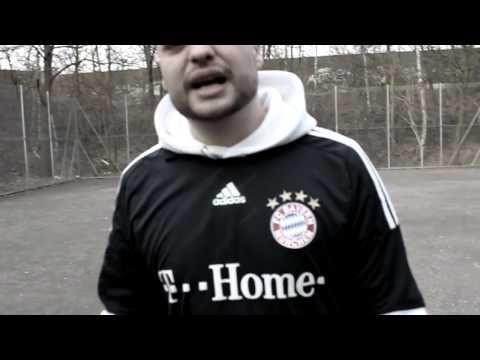 FC Bayern München – Ein Verein, eine Liebe
