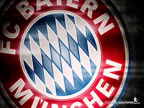 FC BAYERN  MUNICH SONG