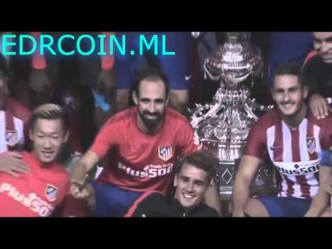 ATLETICO MADRID VS BAYERN MUNICH (ROSTER) LIVE STREAM PREDICTION DE VIDEO|WHO ATLETICO VS BAYERN HD