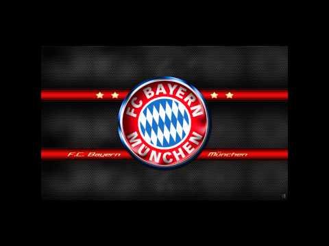 Für immer FCB – FC Bayern München Stimmen des Südens