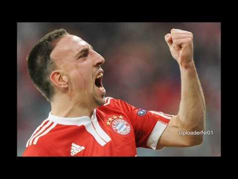 FC Bayern Forever Number One (Klassik)