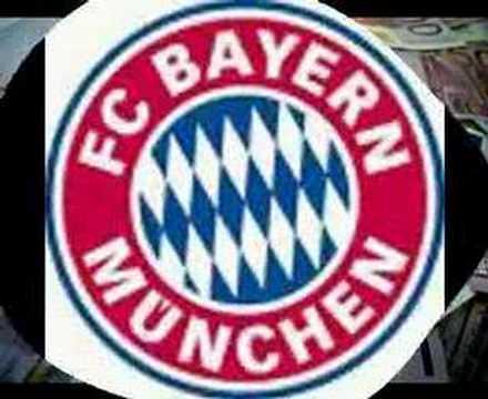 Neuer Anti Bayern Song