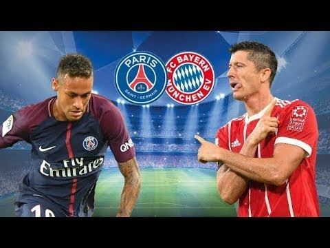 Fc Bayern Song Mp3 Fc Bayern Best Videos