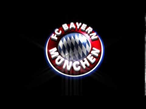 Pes 2016 Bayern Munich Replay logo