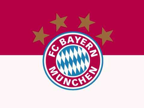 FC Bayern(Anti-Hosen-Song-Video).wmv