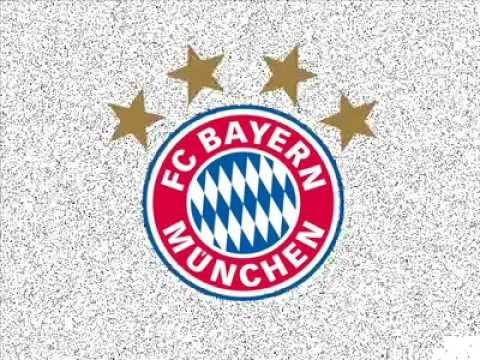 FC Bayern München – Stern des Südens (ORIGINAL VERSION) lyrics