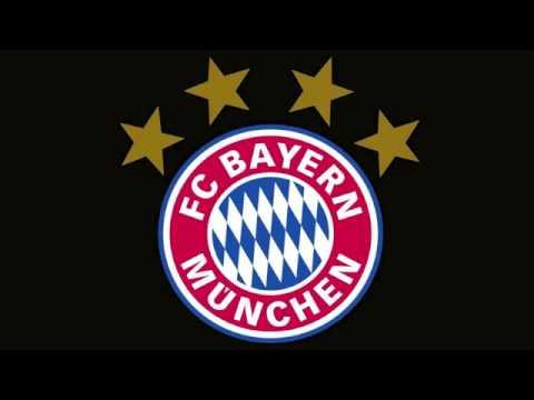 FC Bayern    Stern des Südens   ORIGINAL VERSION