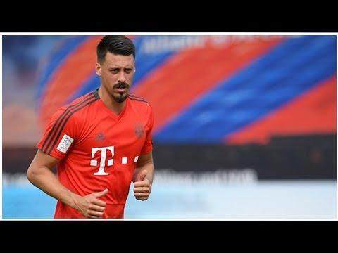 ICC: FC Bayern kassiert gegen Manchester City mit Pep Guardiola nächste Pleite