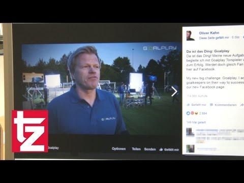 Die Fans sind stinksauer! Kein neuer FC-Bayern-Job für Oliver Kahn