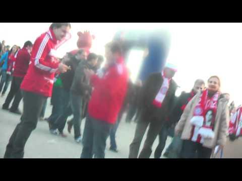 fcbayern 2 real madrid champions league filmbike galacom tv mr win more