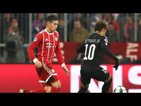 International Champions Cup gegen PSG: Bayern-Fans empört über Ticketpreise
