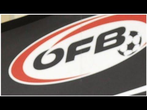 Aktuelle Nachrichten | ÖFB gibt grünes Licht für Testspiel Bayern vs. PSG in Klagenfurt