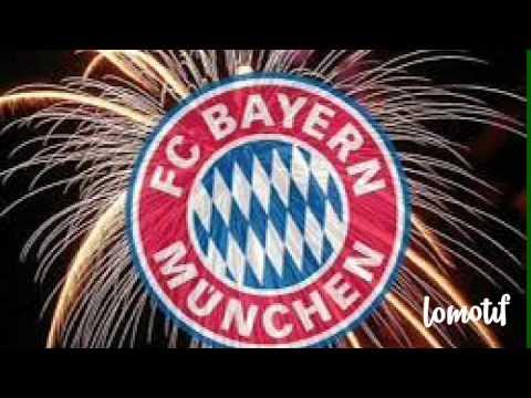 Forever Number One – FC Bayern München Stimmen des Südens – Music Video by Lomotif