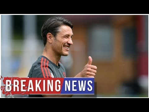 Breaking News – Bayern Munich vs PSG: TV channel, live stream, squad news & preview | Goal.com