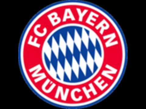 FC Bayern Munich II Torhymne 2010/2011