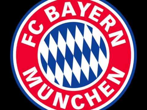 FC Bayern – Jetzt gehts los